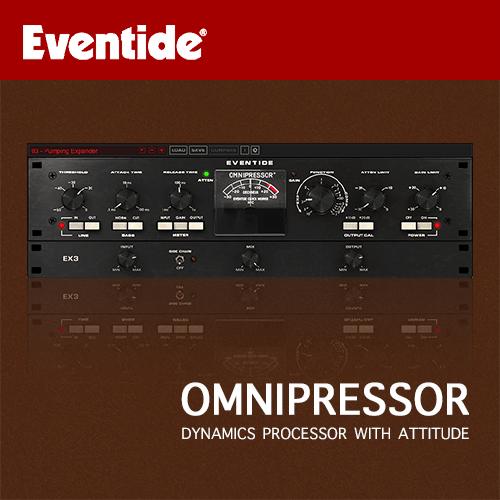 Eventide_Omnipressor_F