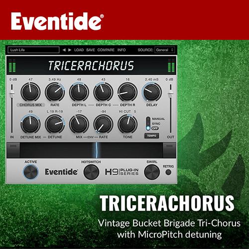 Eventide_TriceraChorus_F
