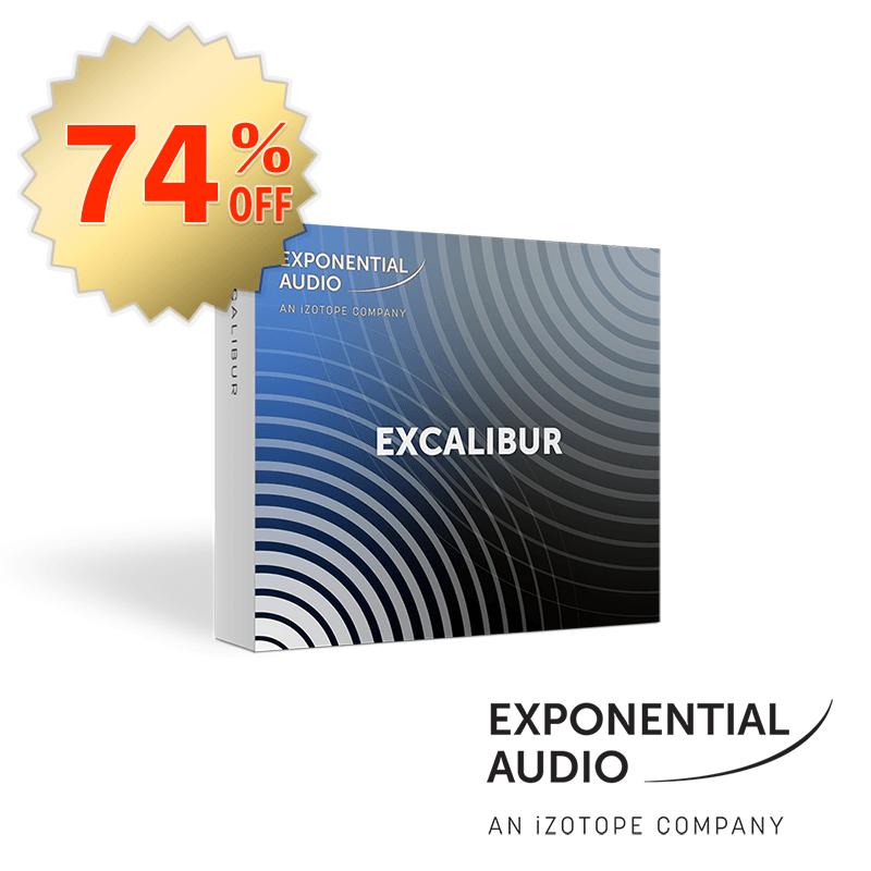 IZO_EXP_excalibur_per_8
