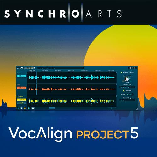 SA_VocAlignproject5_F