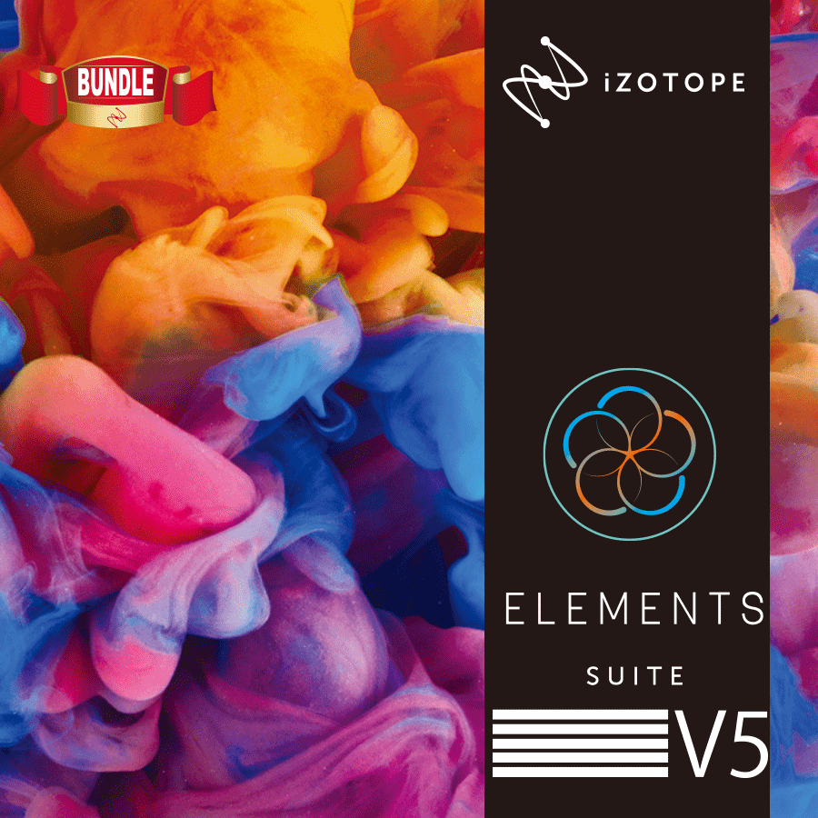 Elements Suite v5