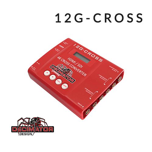 12gcross_main