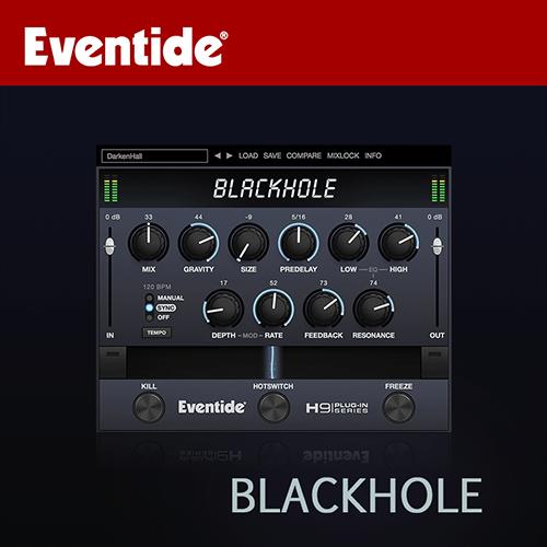 Blackhole_n01