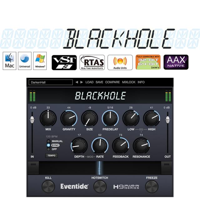 Blackhole_n03
