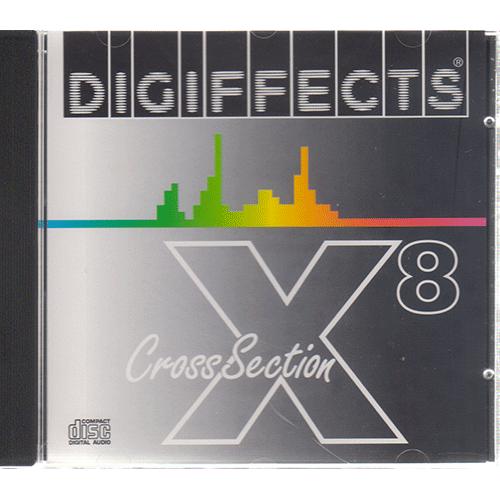 DIGIFFECTS_X8_CS_a
