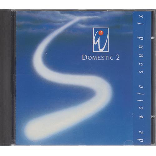 DWSFX_CD008_a