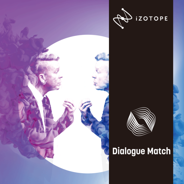 Dialogue Match