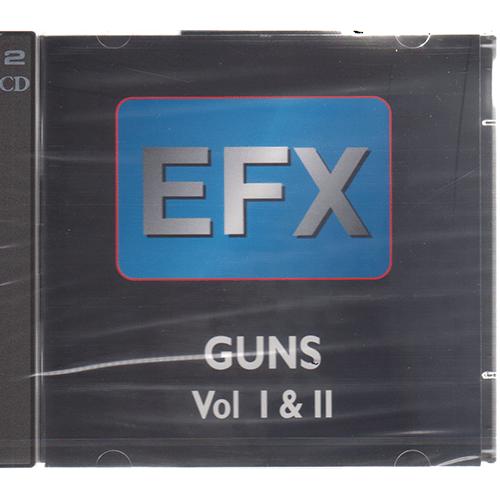 EFXSFXGU_a