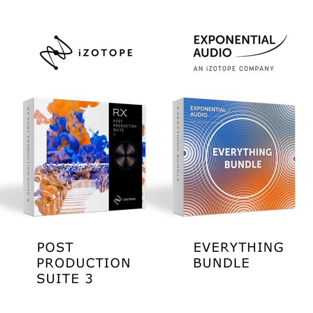 EXP_everything_IZO_PPS3