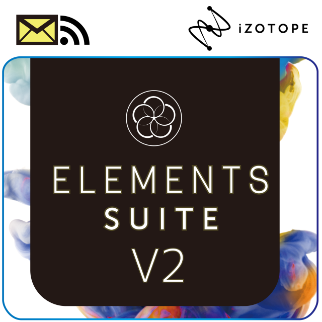 Elements Suite v2