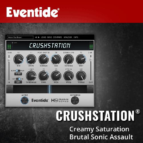 Eventide_CrushStation_F