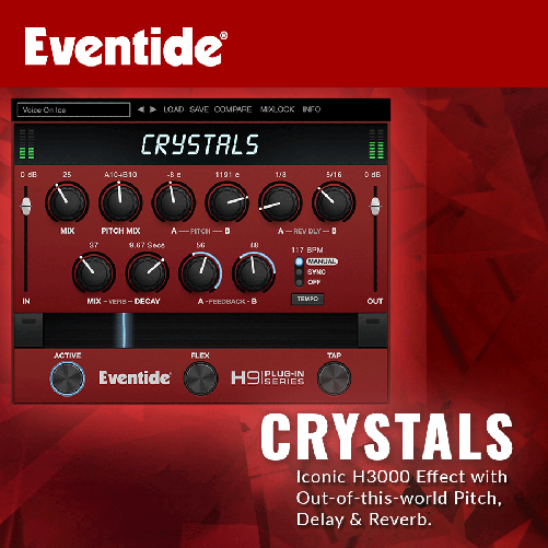 Eventide_Crystals_F