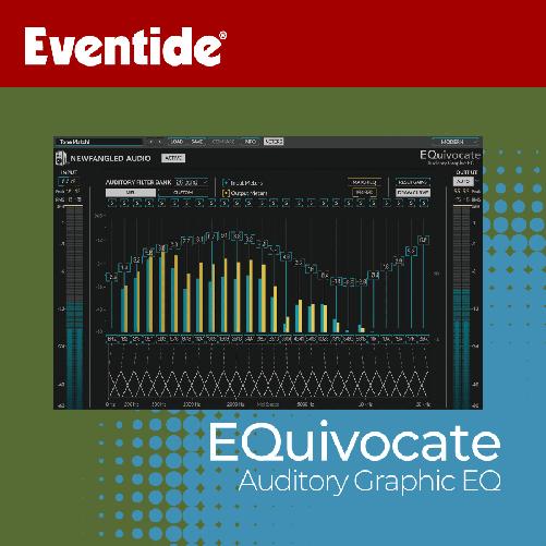 Eventide_EQuivocate_F