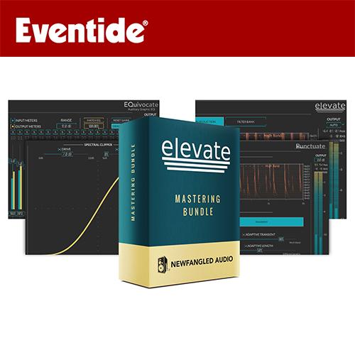 Eventide_ElevateBundle_F