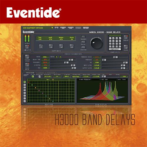Eventide_H3000BandDelays_F