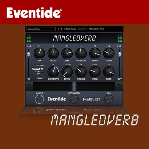 Eventide_MangledVerb_F