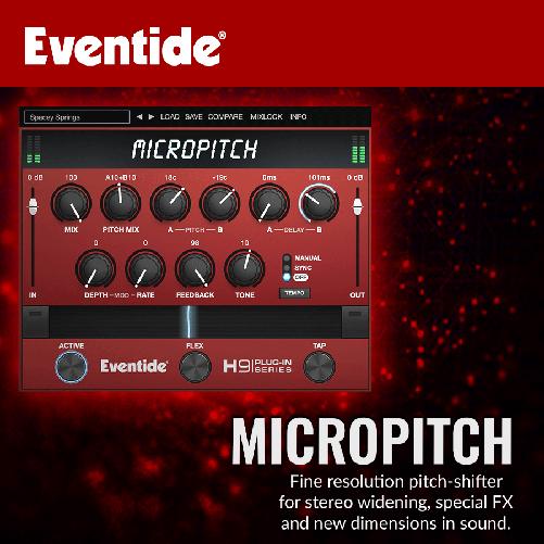 Eventide_MicroPitch_F