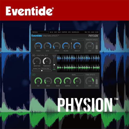 Eventide_PHYSION_F