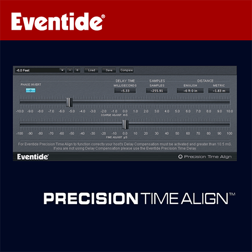 Eventide_PrecisionTimeAlign_F