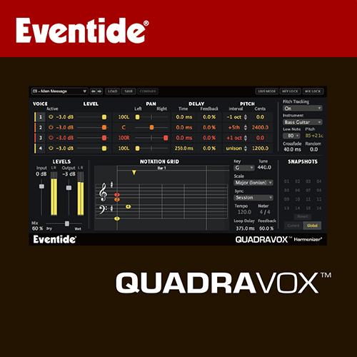 Eventide_Quadravox_F
