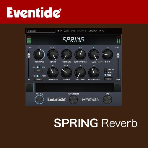 Eventide_SpringReverb_F