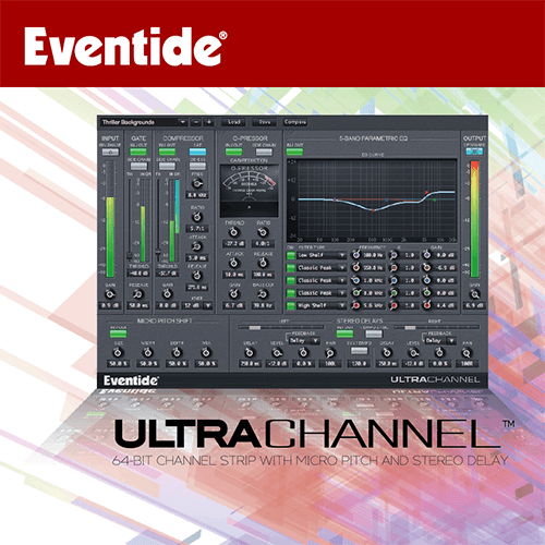 Eventide_UltraChannel_F
