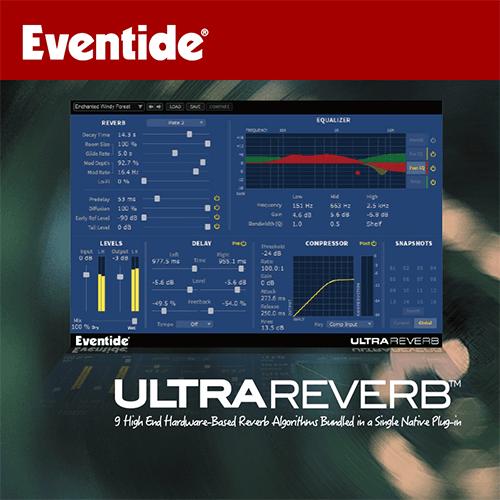 Eventide_UltraReverb_F