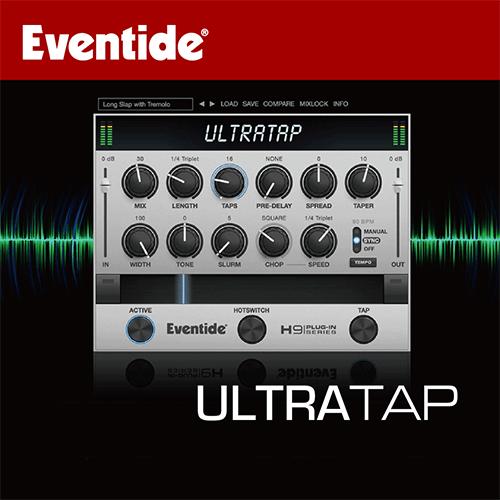 Eventide_UltraTap_F