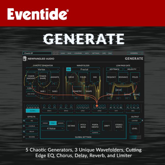 Eventide_generate_F