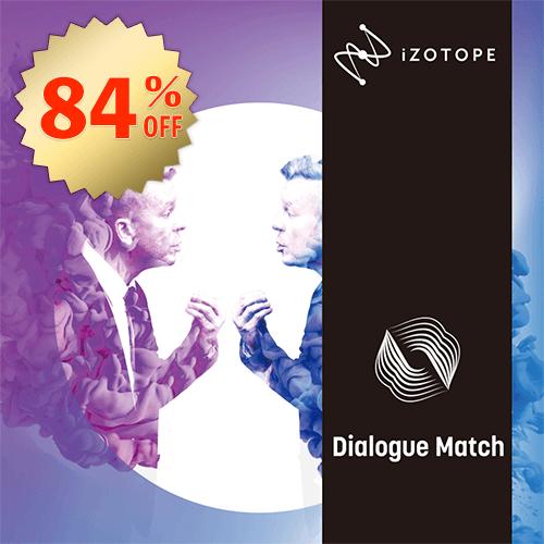 IZO_DialogueMatch_per_8