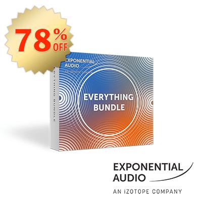 IZO_EXP_EverythingBundle_per_8