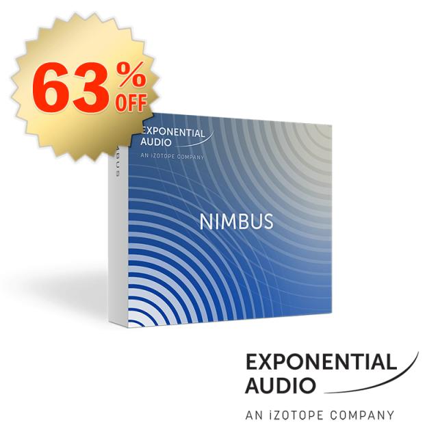IZO_EXP_NIMBUS_per_8