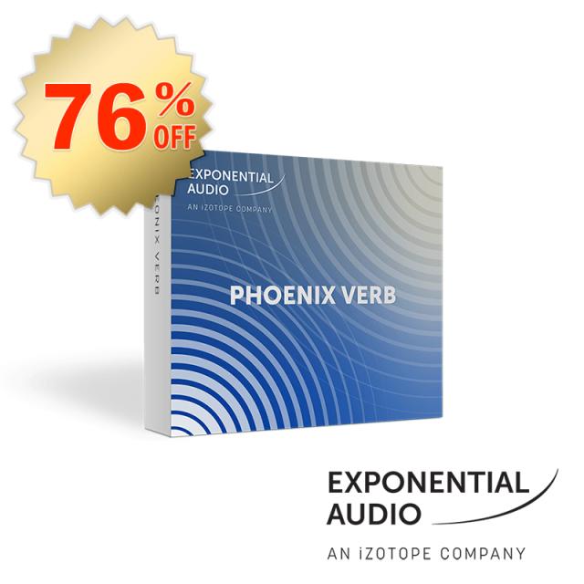 IZO_EXP_phoenixverb_per_8