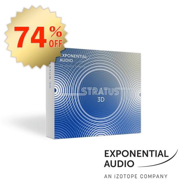 IZO_EXP_stratus3d_per_8