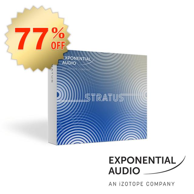 IZO_EXP_stratus_per_8