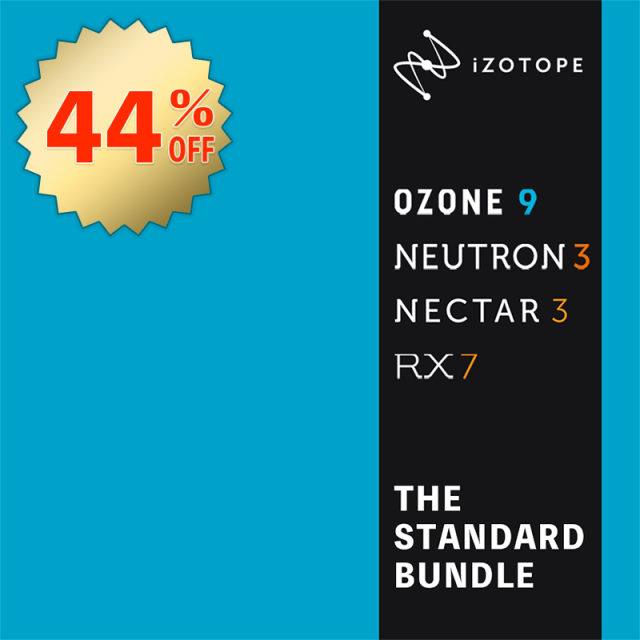 IZO_TheStandardBundle_per_8