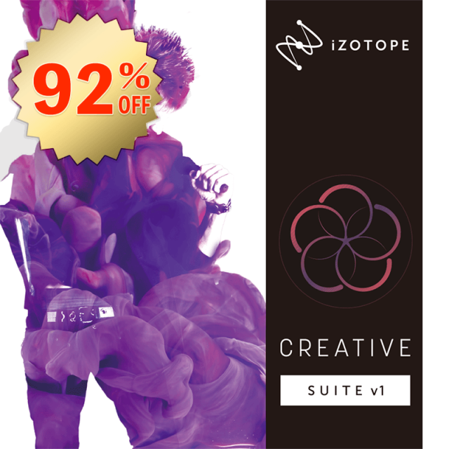 IZO_UF_CreativeSuiteV1