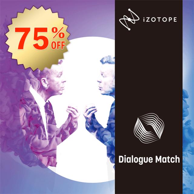 IZO_UF_DialogueMatch