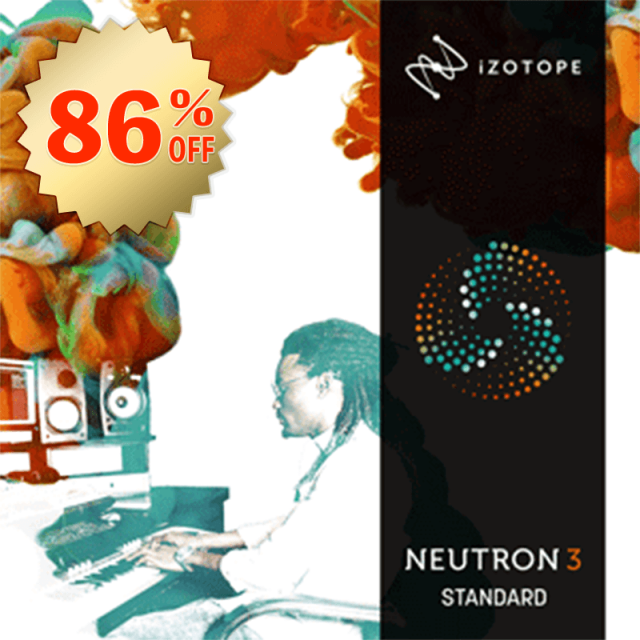 IZO_UF_neutron3std
