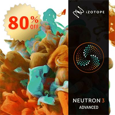 IZO_neutron3adv_per_8