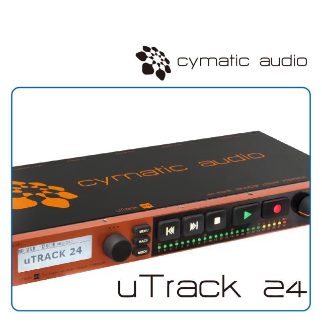 uTrack24