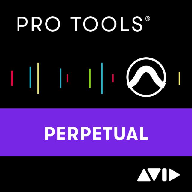ProToolsPerpetual_2020