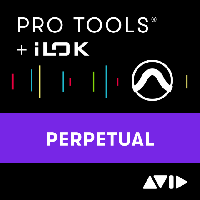 ProToolsPerpetual_2020_iLok
