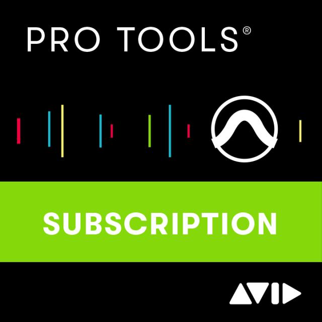 ProToolsSubscription_2020.PNG