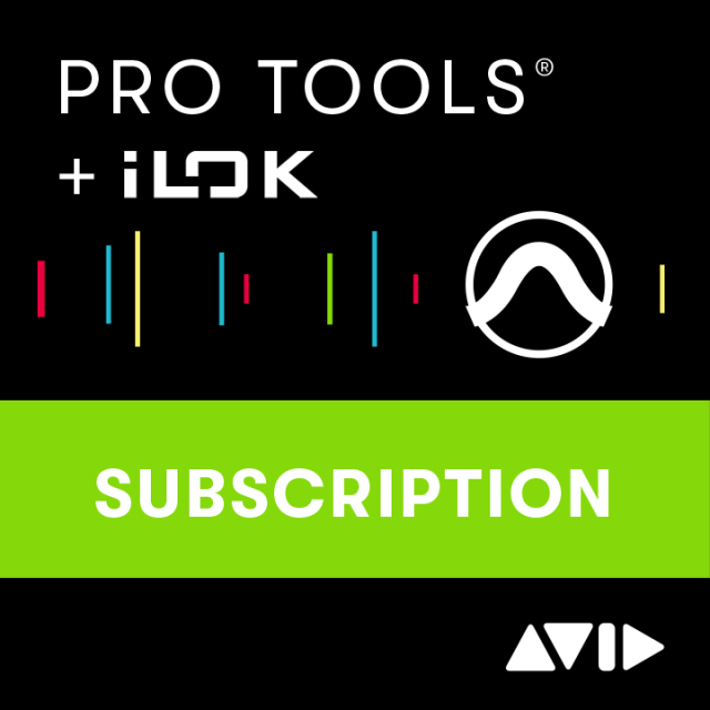 ProToolsSubscription_2020_iLok