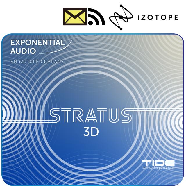 Stratus 3D