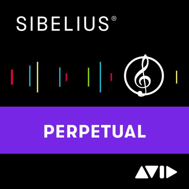 SibeliusPerpetual_2020