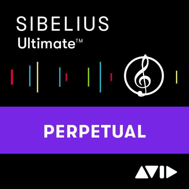 SibeliusUltimatePerpetual_2020