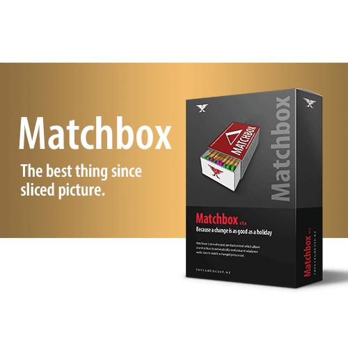 TCC_Matchbox_pkg