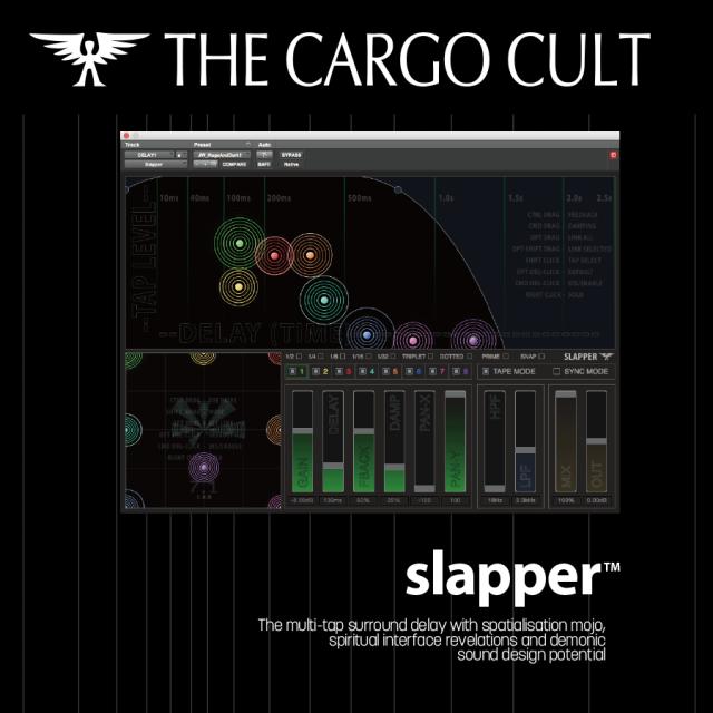 Slapper2